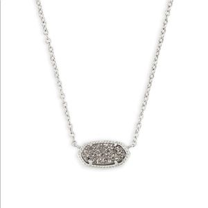 TWO NECKLACES FOR ONE!! Elisa!